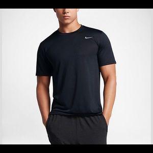 Nike Men's Legend 2.0 Tee
